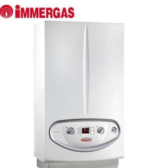 Immergas victrix 26 kw homegas for Immergas victrix intra 26 kw