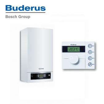 BUDERUS GB072-24KW
