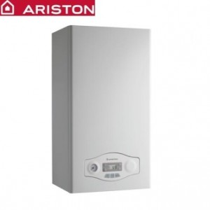 ARISTON EGIS PREMIUM 30FF