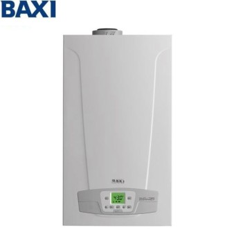 BAXI DUO-TECH COMPACT 24