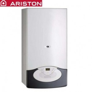 ARISTON CLAS PREMIUM EVO 30FF