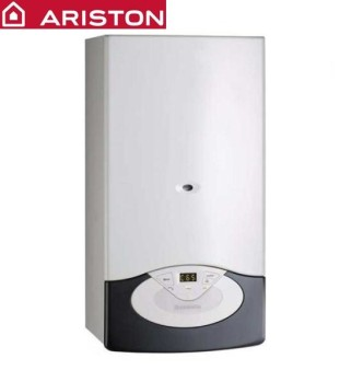 ARISTON CLAS PREMIUM EVO 24FF