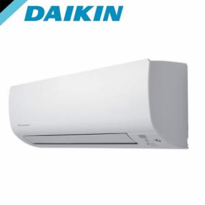 DAIKIN FTXS35K/RXS35L 11950BTU