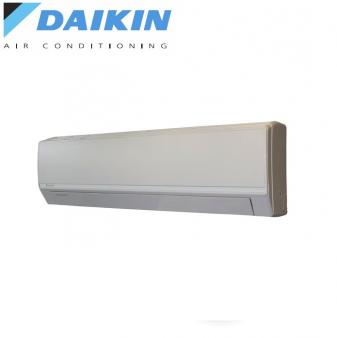 DAIKIN FTXV35AB / RXV35AB 12000BTU
