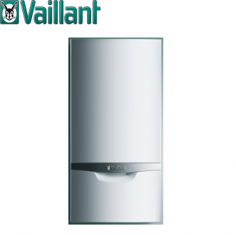 VAILLANT ECOTEC VU PLUS 166/5-5