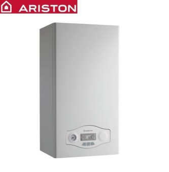 ARISTON EGIS PREMIUM 24FF