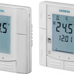 Siemens RDD310