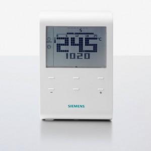 Siemens RDΕ100.1