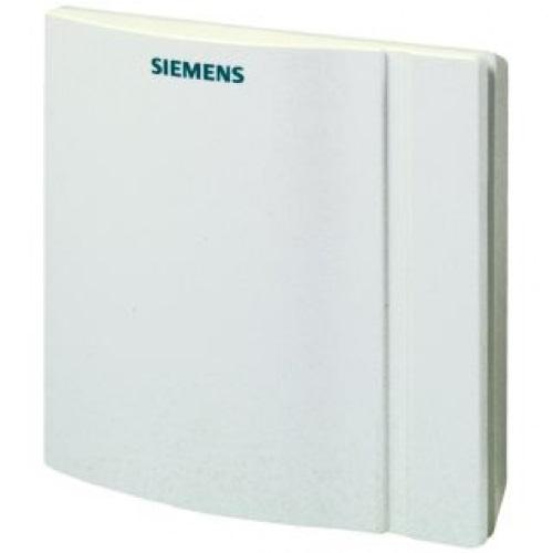 Siemens RAA11