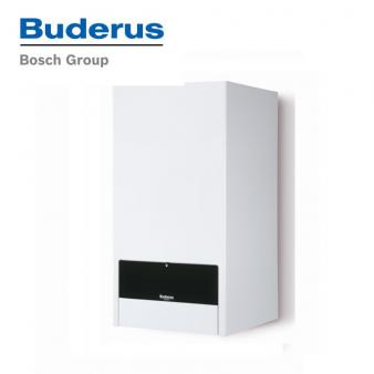 BUDERUS LOGAMAX U052-24K