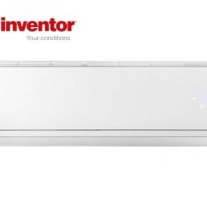 Inventor Life 18.000 btu/h L2VI-18/L2VO-18