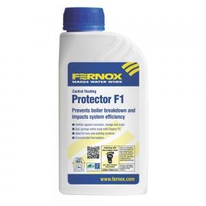 FERNOX+PROTECTOR+F1