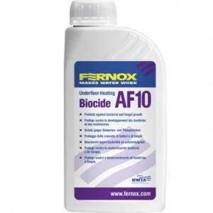 fernox+f10