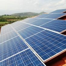 oikiaka-fotovoltaika-ekloges-125168