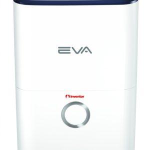 EVA16_front