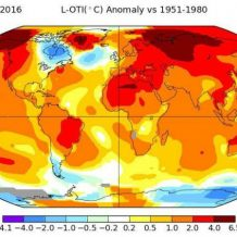 aprilios-thermokrasia-klima-130159-696x449