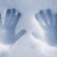 hands-snow-ldjl-thumb-large