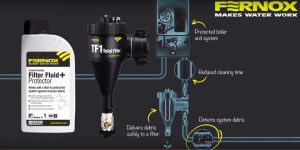 fernox-filter-fluid-vid
